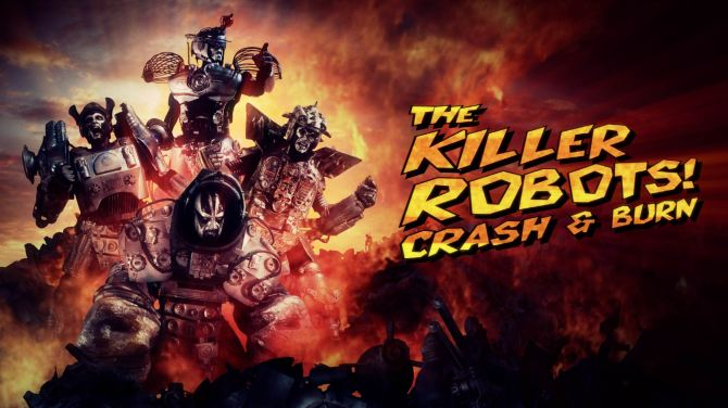KRCB-GooglePlay-Cover